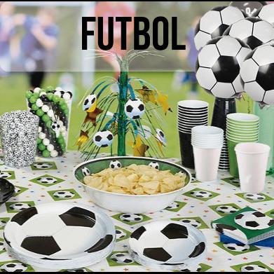 Festirama Artículos De Fiesta Globos